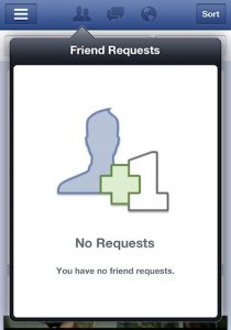 facebook-no-friends