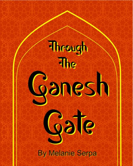TTGG - Book Cover